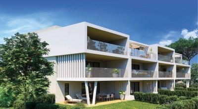 Appartement 2 Pièces 46m² (T2) Hopitaux-Facultés (Montpellier Nord)