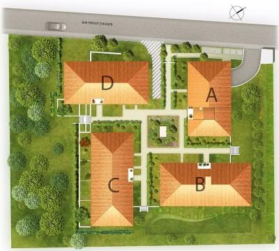 Image programme-neuf-sete-les-jardins-du-carmel-327_TD_04_xl
