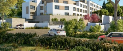 Image programme-immobilier-neuf-vmontpellier-residence-campus-apothicaire