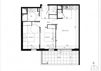Image Plan (1)