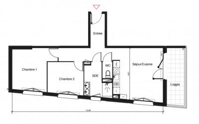 Image plan coupé (5)