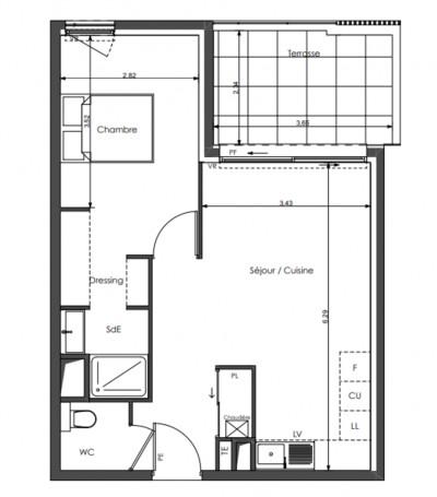Image plan T2 (3)