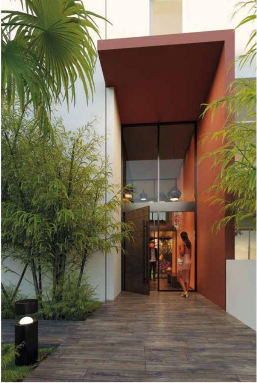 Image Appartement 2 Pièces 47m² (T2) Fabrègues (Couronne Ouest)