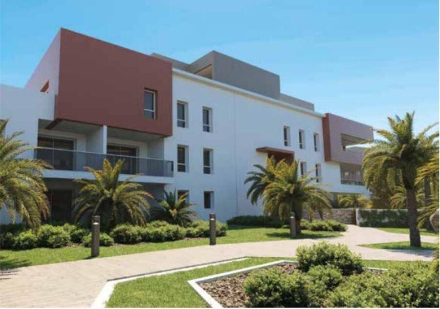 Image Appartement 3 Pièces 78m² (T3) Fabrègues (Couronne Ouest)