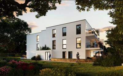 Appartement 2 Pièces 37m² (T2) Alco (Montpellier Ouest)