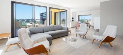 Appartement 4 Pièces 80m² (T4) AV DE TOULOUSE (Montpellier Sud)