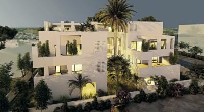 Appartement 3 Pièces 65m² (T3) LATTES - BOIRARGUES (Couronne Sud)