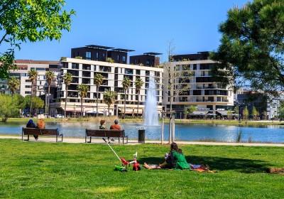 Montpellier Est